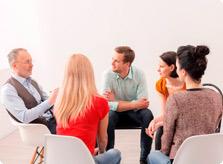 Групповой-курс-психотерапии