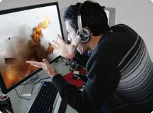 Компьютерные-игры