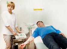 Метаболическая-терапия-восстановления