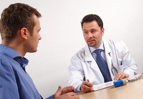 анонимное консультация нарколога