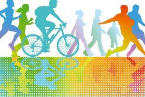 спортивная ресоциализация